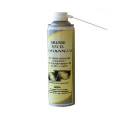 Graisse multifonctionnelle 400/650 ml