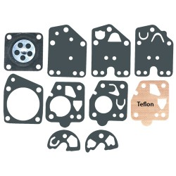 Membrane tk5 adapt. shindaiwa c350/b450
