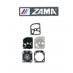 Membrane ZAMA origine GND87 - C1M EL40