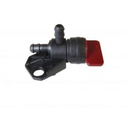 Robinet adaptable a Honda GCV135-160 Rempl. 16950ZG9M02
