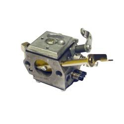 Carburateur Adapt. Honda GX100 - 16100Z0DV02 (Walbro HDA)