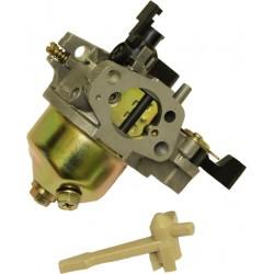 Carburateur Adapt. Honda GX160 starter manuel 16100ZH8W61