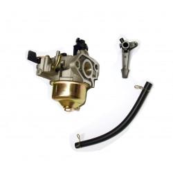 Carburateur Adapt. Honda GX270 - 16100ZH0W21 - 16100ZH9W21