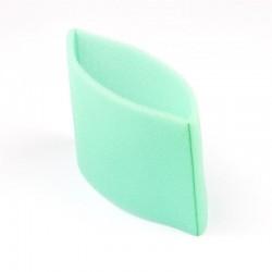Protège-filtre (pour 033155) rempl. Briggs & Stratton 798911