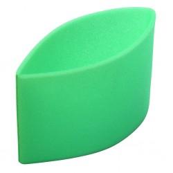 Protège-filtre (pour 03-606) rempl. Briggs & Stratton 695303