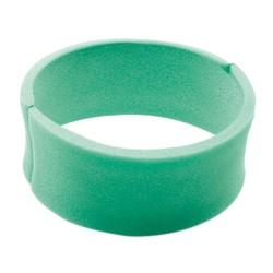 Protège-filtre Adapt. B&S 270973 (pour 03-493)