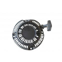 Lanceur adaptable a Robin EH17-EH20-EX17 - 2695020140