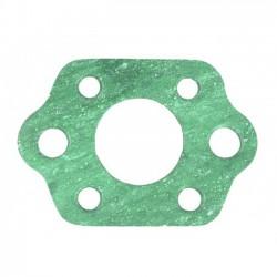 Joint de Carburateur STIHL 11231290900, pour 017, 018, 021, 023, 025,