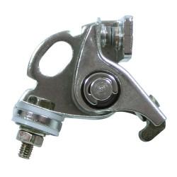 Rupteur kawa. kt15-31122084400