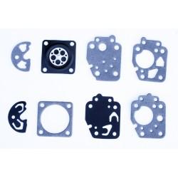 Membrane tk adaptable a Kawasaki th23/26