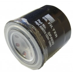 Filtre hui. adaptable a Kubota 70000-15241 remplace15841-3243.0 rem