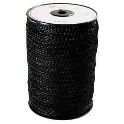 Bobine fil nylon vortex (131.7 m) ø : 3.0 mm