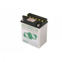 Batterie 12N14-3A * 12v-14amp