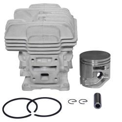 Cylindre adapt. Stihl MS20111450201200 Diam 40