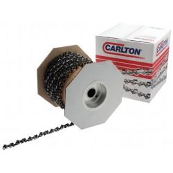CHAINE CARLTON 3/8 - 1.6 - 063 IDEM 75DP - 63A