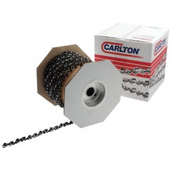 CHAINE CARLTON 325 - 1.5 - 058 - IDEM 21BP-58J