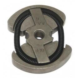Embrayage Adapt. Husqvarna 36-41-136-137-141-142 Rempl. 530014949
