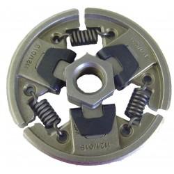 Embrayage adaptable a Stihl 024-026 1121-160-2051