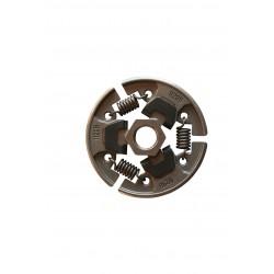 Embrayage adaptable a Stihl 017-018 1123-160-2050