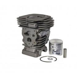 Cylindre adapt. Husqvarna 445 - 450 Diam 44mm - 544119802
