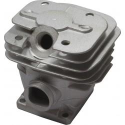 Cylindre adapt. Stihl 024
