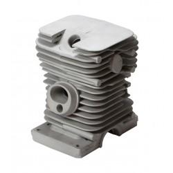 Cylindre rempl. Stihl 1130 020 1209  pour 018-MS180