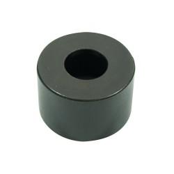 Protecteur écrou Adapt. Stihl 41167172700 pour FS360, 420, 500, 550