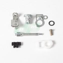 Tendeur de Chaine Adapt. Stihl 11250071021 pour MS240-MS260 etc...