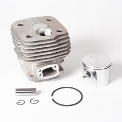 Cylindre Adapt. Husqvarna 281-288 - 503907401 Ø 54