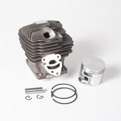 Cylindre Adapt. Stihl MS261 Rempl. 1141 020 1202
