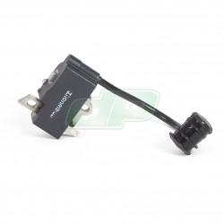 Bobine Adapt. Stihl MS171-MS181-MS211 11394001307