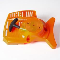 Lanceur Adapt. Stihl 41401904009 pour FS45-FS55-FS38-FS46