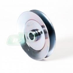 Poulie Adapt. GGP-Castelgarden 25601550/0 pour 102 cm