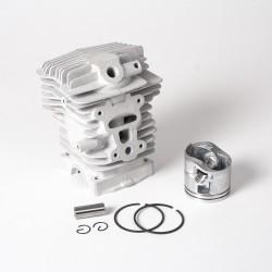 Cylindre Adapt. Stihl MS211 - 11390201202