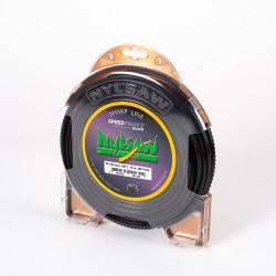 Fil Nylsaw 3.0 mm - 37m