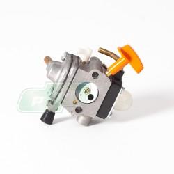 Carburateur Adapt. Stihl BG86 - SH86 - SH56 42411200616 C1MS261