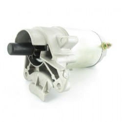 Démarreur Adapt. Honda GXV340-390 Rempl. 31200-ZF5-L32 - 10 dents