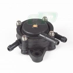 Pompe essence adaptable à B&S 808656 plastique