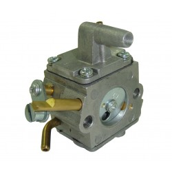 Carburateur Adapt. Stihl FS400 - FS450 - FS480 CIQ-S34 - 41281200651