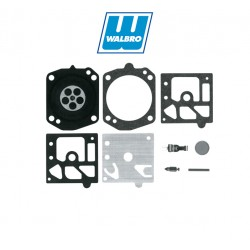 Kit complet Walbro rempl. K10-HD