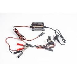 CHARGEUR AUTOMATIQUE 1.0 Amp