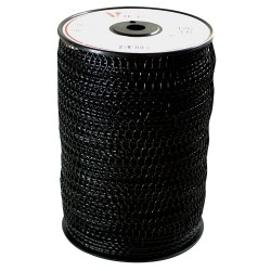 Bobine fil nylon vortex (110 m) ø : 4.3 mm