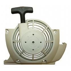 Lanceur Adaptable Stihl Remplace 4128 080 2101 pour FS400-450-480
