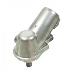 Renvoi d'angle adapt. Stihl FS500-FS550 41166400115 - Ø 14mm
