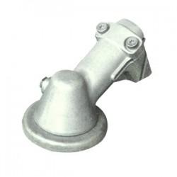 Renvoi d'angle adapt. Stihl FS220-280-300-350-400-450 41286400101