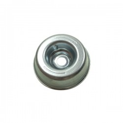 Bol glisseur protecteur (12 mm)