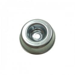 Bol glisseur protecteur (10 mm)