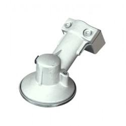 Renvoi d'angle adapt. Stihl FS44-FS80-FS90-FS250 41376400100