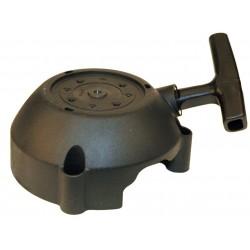 Lanceur adaptable Stihl br500 - 42821900300