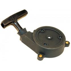 Lanceur adaptable Stihl BR400-420 - 42031900405